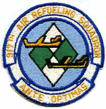 916th Expeditionary Air Refueling Squadron - Wikipedia