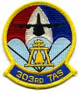 309th Airlift Squadron